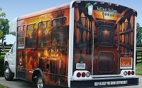 Mint Julep Tour Bus copy