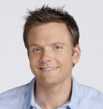 Joel McHale's Seattle Confidential