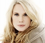 Stephanie March's Valera, TX Confidential