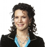 Susie Essman's New York Confidential