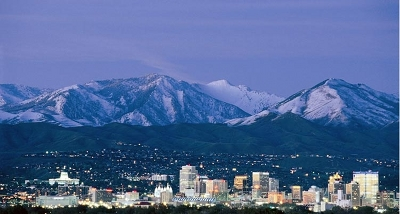 SLC skyline for web