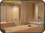 Ritz-Carlton Los Angeles spa travel