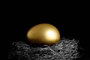 Find Your Golden Egg in Chicago