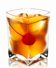 Celebrate National Amaretto Day in Style