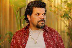 BEAUTY CRAVES: A Care Package for Luis Guzman