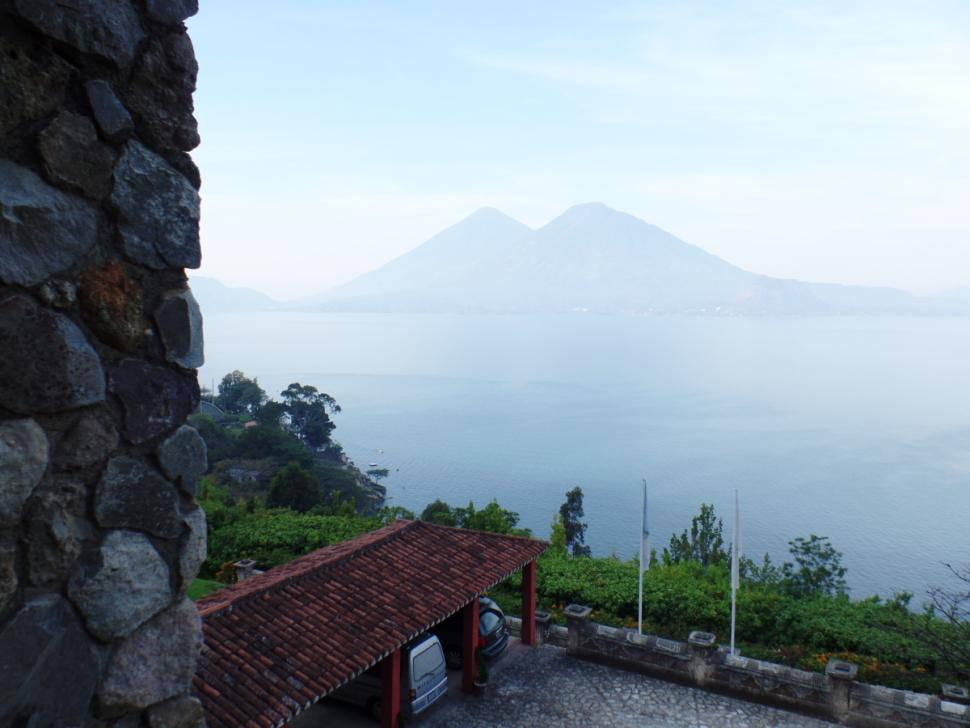 Guatemala, the cradle of Mayan culture, blends rich history and natural beauty