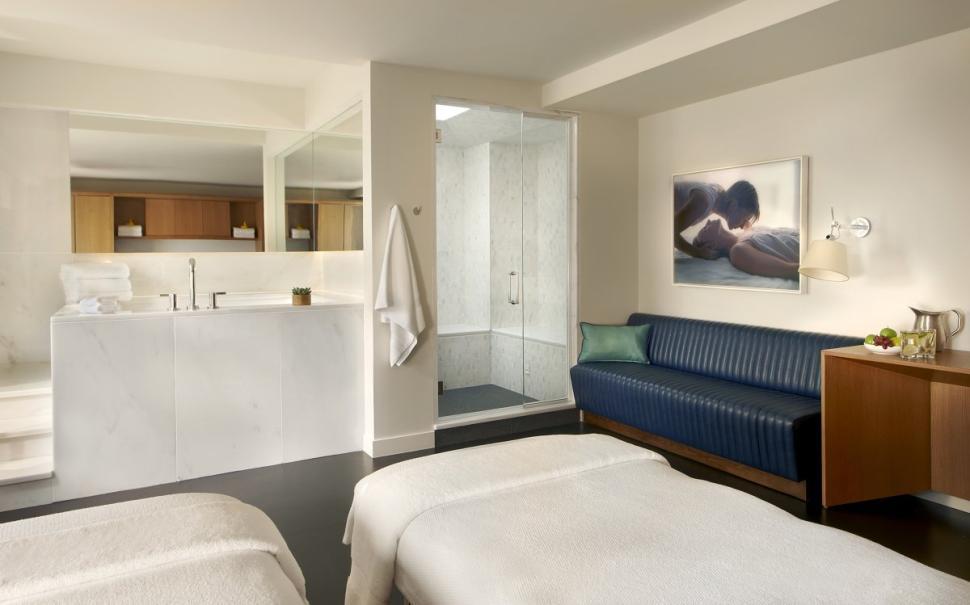 21c Hotel Cincinnati